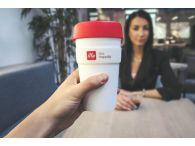 Promotional Thermal Mug