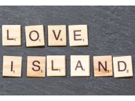 The Latest on Love Island - From allbranded