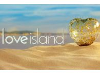 Love Island - Returning For a 2nd Year!