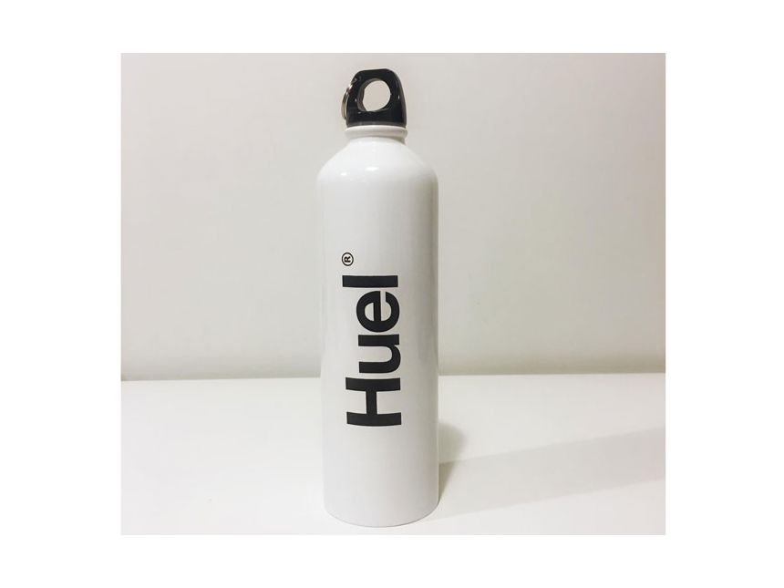 e3a1db9aa464 Tritan Water Bottle (700Ml)