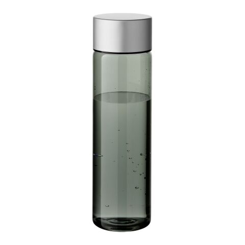 Fox 900 ml Tritan™ sport bottle solid black-Silver | No Branding | not available | not available