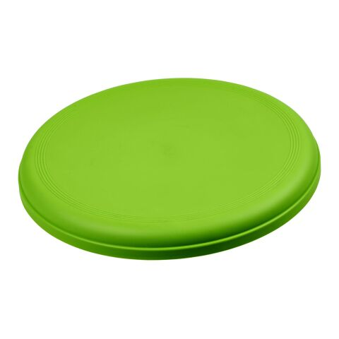 Taurus frisbee Standard | Lime | not available | not available | No Branding