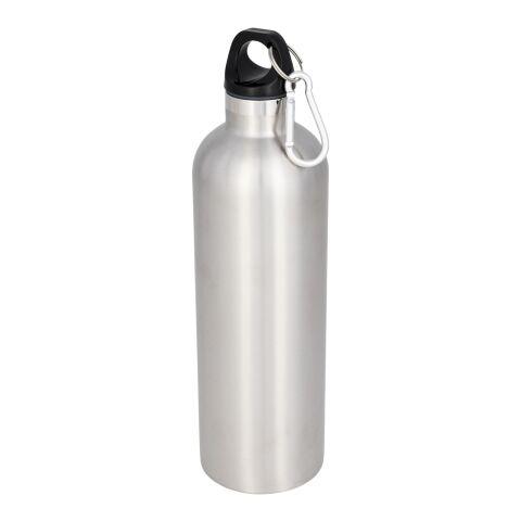 Atlantic 530 ml vacuum insulated bottle