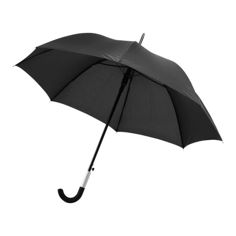 "Arch 23"" auto open umbrella"
