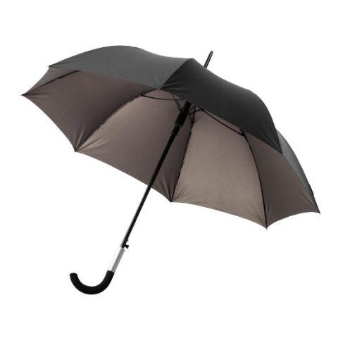 "23"" Arch Umbrella"