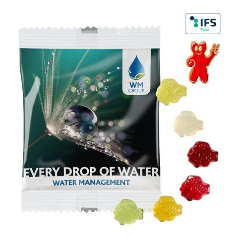 Fruit Gum Standard Shapes, 20 g
