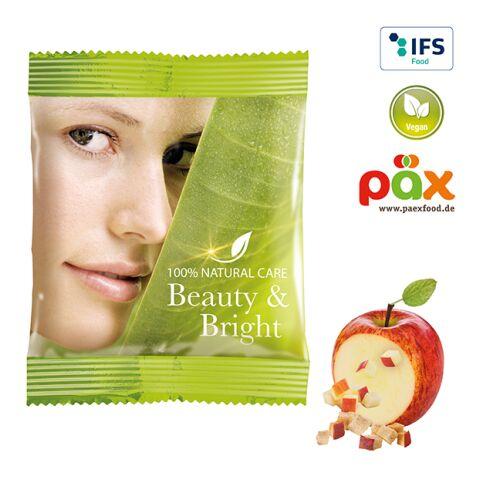 PÄX Crunchy Apple Cubes