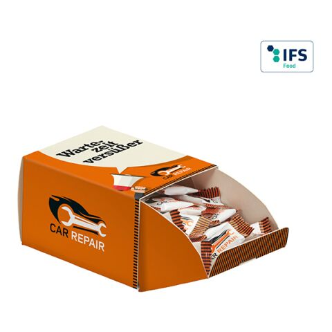SUPER-MINI Promotion Display Box