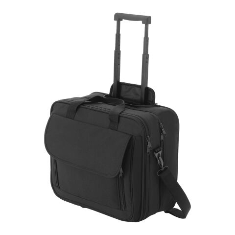 "Business 15.4"" Laptop Trolley"