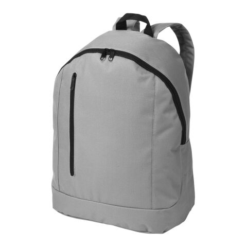 6013cd8a1a Promotional Bags   Luggage
