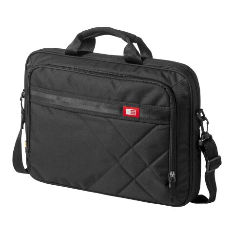 "17"" Laptop & Tablet Case  Black 