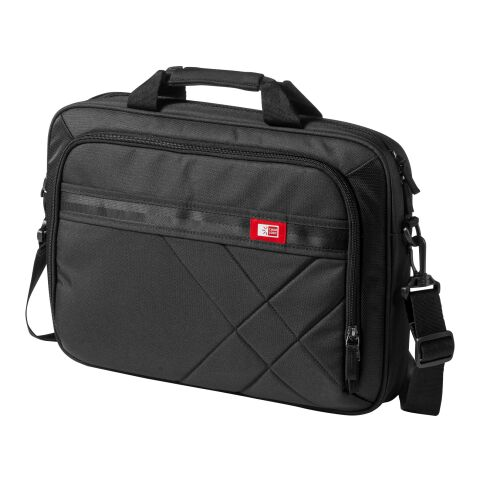 "Logan 15.6"" laptop and tablet case"