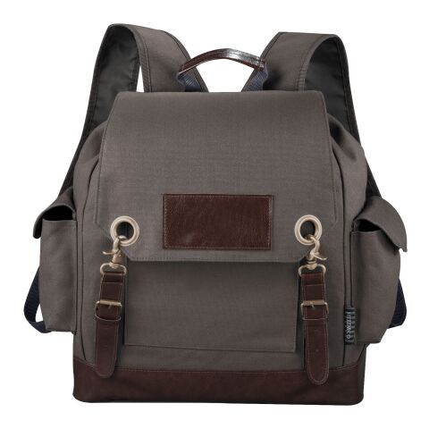 Classic backpack Brown | No Branding | not available | not available