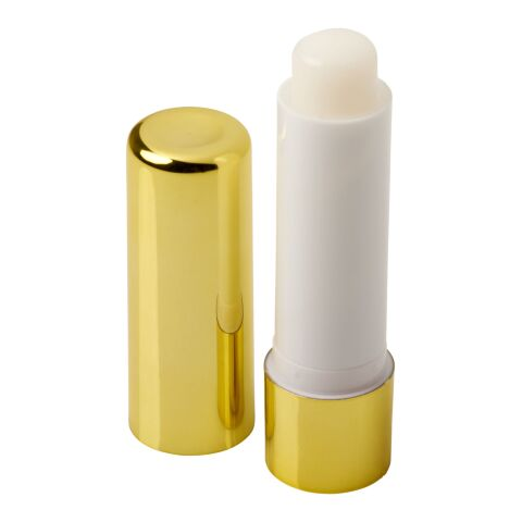Deale metallic lip balm