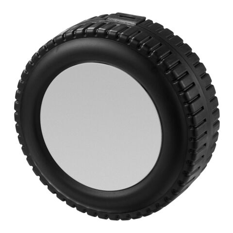 -25 Piece Tire Shape Tool Set