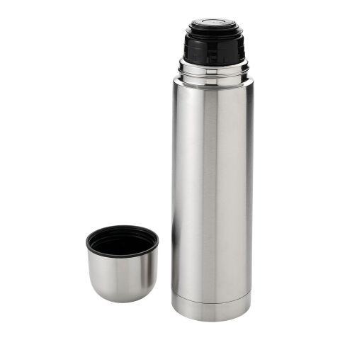 Sullivan 750 ml vacuum insulated flask