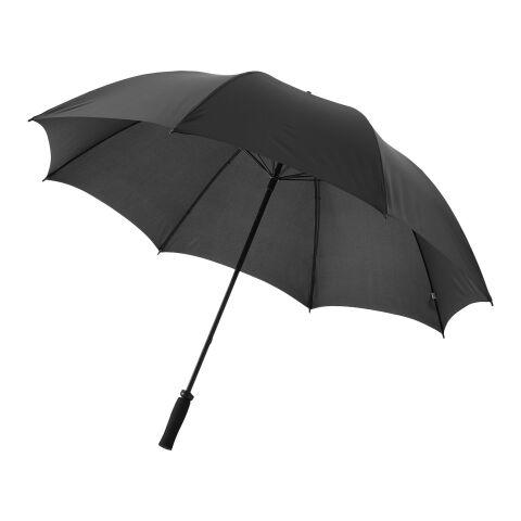 30'' Storm Umbrella