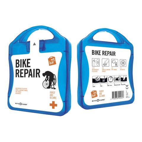 MyKit Bike Repair Set