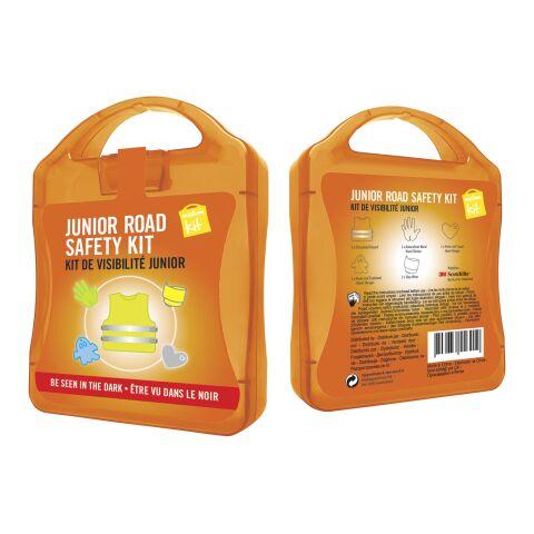 MyKit M Junior Road Safety kit