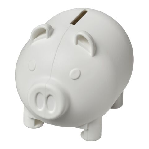 Oink small piggy bank