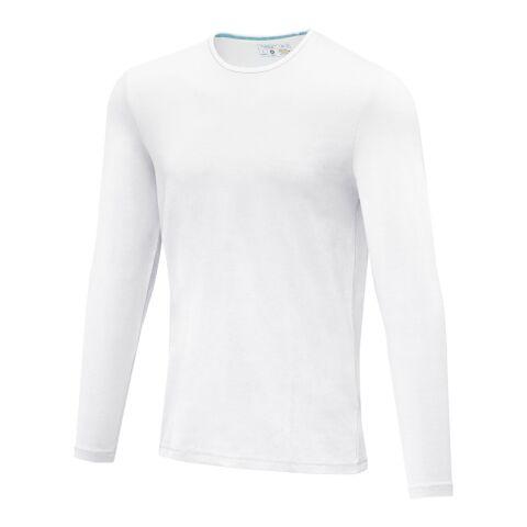 Ponoka Long Sleeve T-Shirt