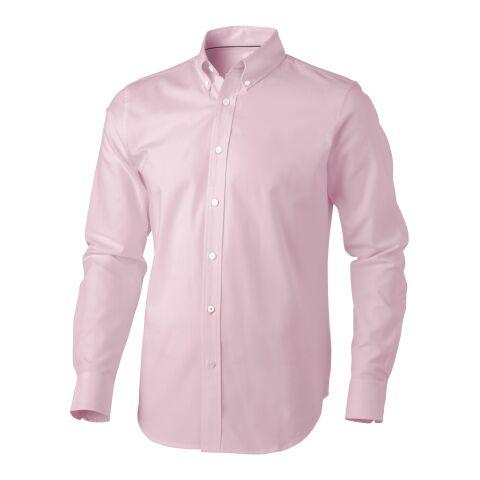 Vaillant long sleeve Shirt Magenta   L   No Branding   not available   not available   not available