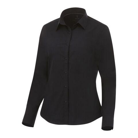 Hamell long sleeve ladies shirt