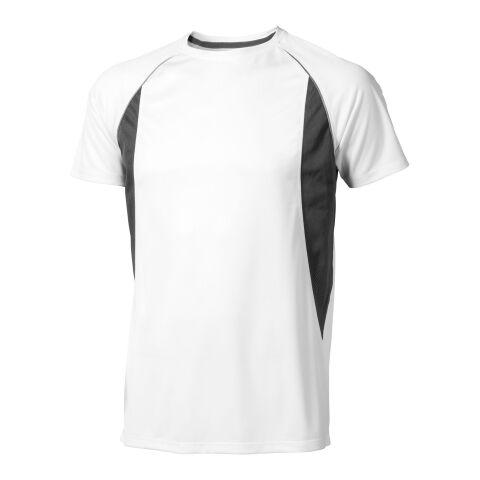 Quebec Short Sleeve T-Shirt