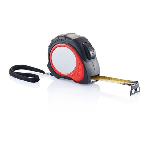 8M/25mm Tool Pro measuring tape