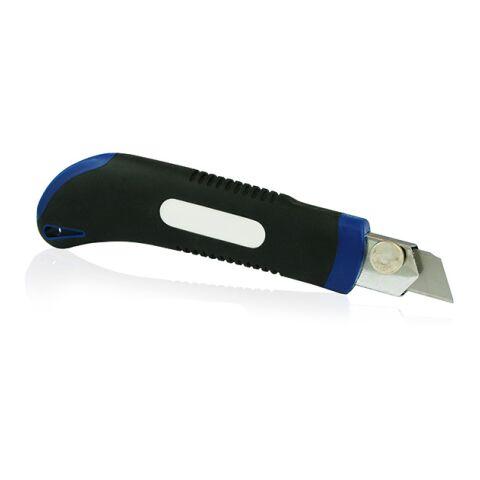 Reload cutter