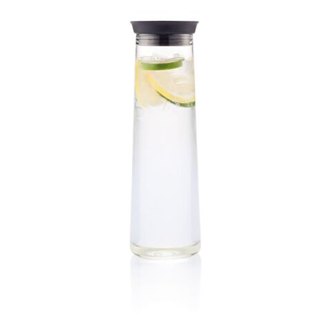 Water carafe transparent | Without Branding