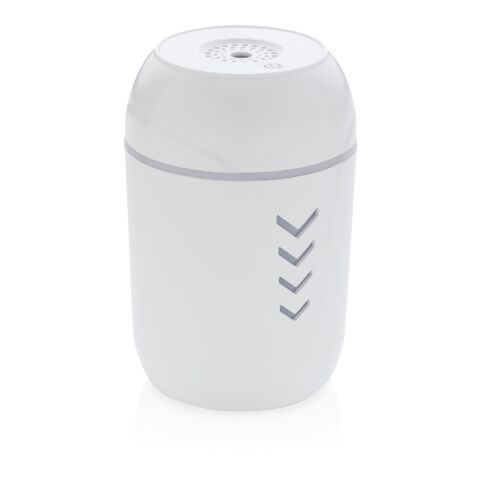 UV-C humidifier white | Without Branding | not available | not available