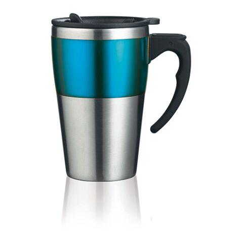 Highlands mug