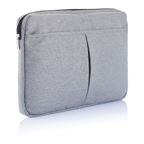"Laptop sleeve 15"""