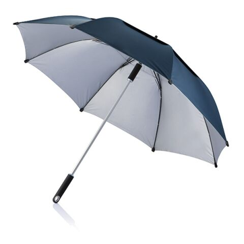 "27"" Hurricane storm umbrella"