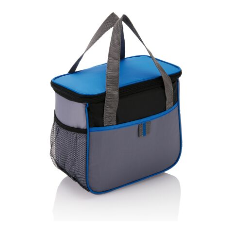 Cooler bag blue-grey | Without Branding | not available | not available