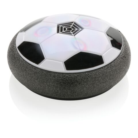 Indoor hover ball black | Without Branding | not available | not available