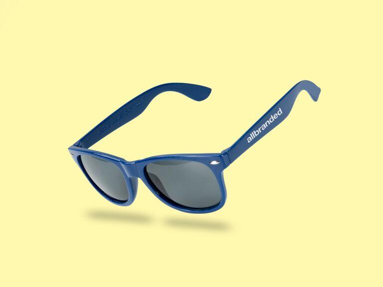 Sunglasses Promotions