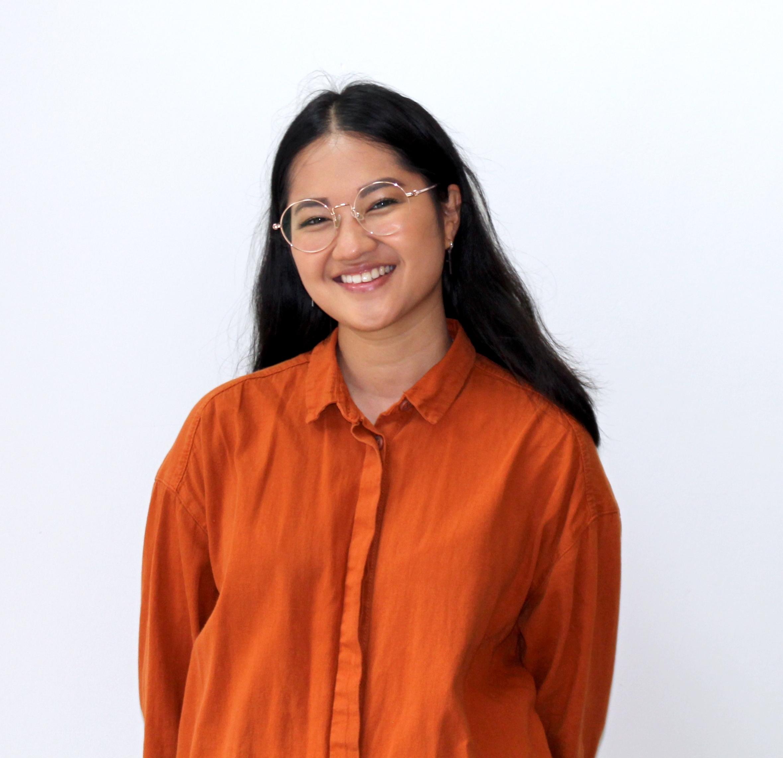 Da-Thao Nguyen
